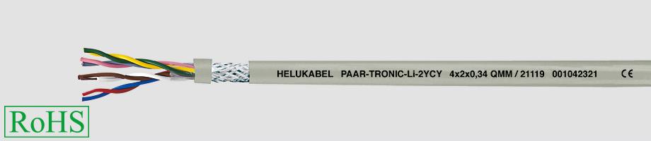 PAAR-TRONIC-Li-2YCY
