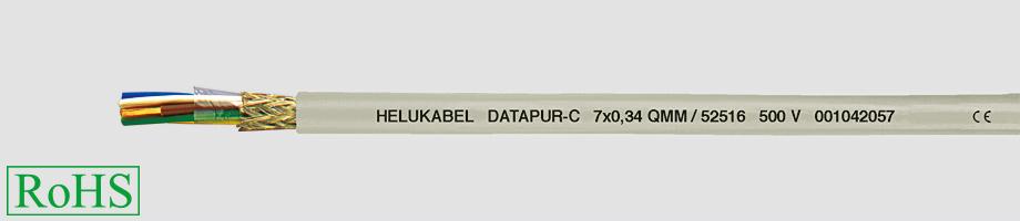 DATAPUR-C