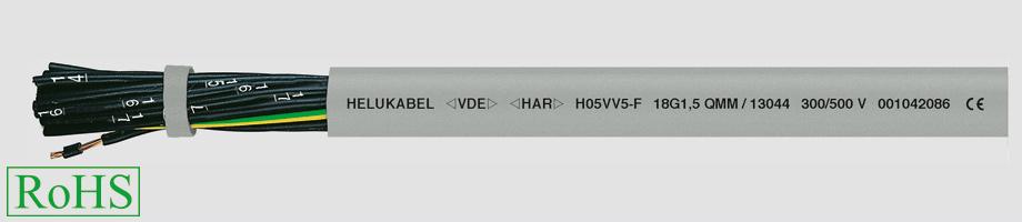 H05VV5-F (NYSLYÖ-JZ)