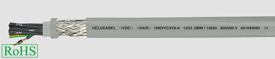 H05VVC4V5-K (NYSLYCYÖ-JZ)