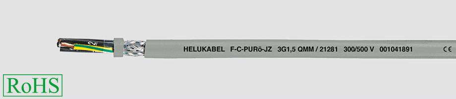 F-C-PURÖ-JZ