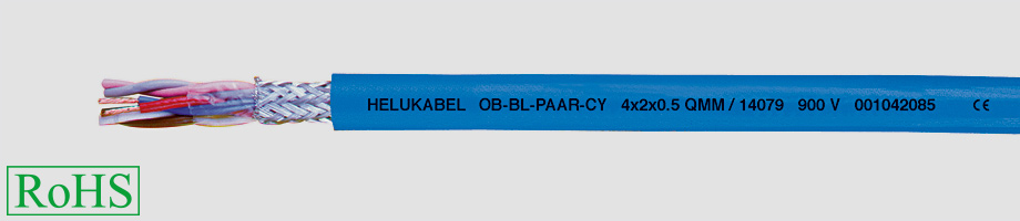OB-BL-PAAR-CY
