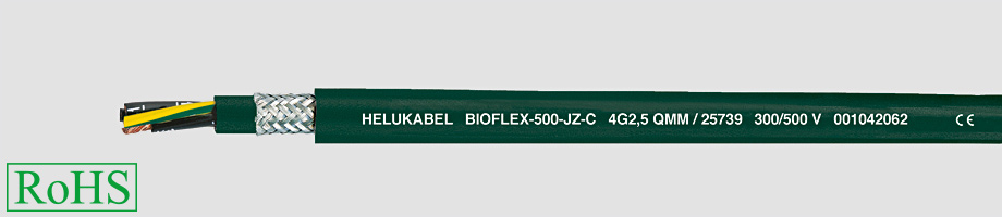 BIOFLEX-500-JZ-C