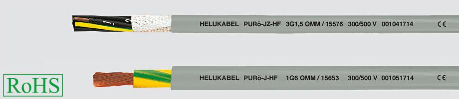 PURO-JZ-HF