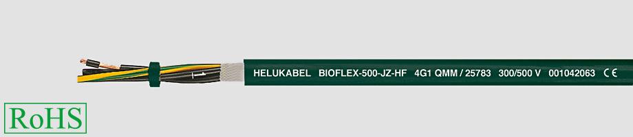 BIOFLEX-500-JZ-HF
