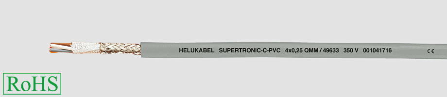 SUPERTRONIC-C-PVC