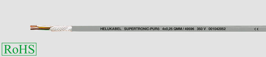 SUPERTRONIC-PURO