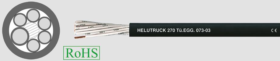 HELUTRUCK 270