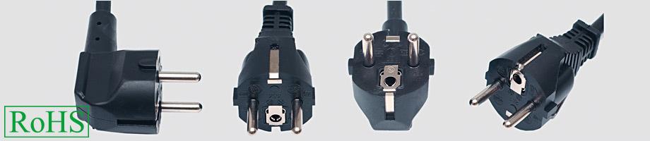 H05RR-F 2 X 1,5