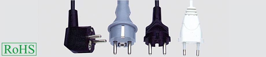 H03VV-F 2 X 0,75