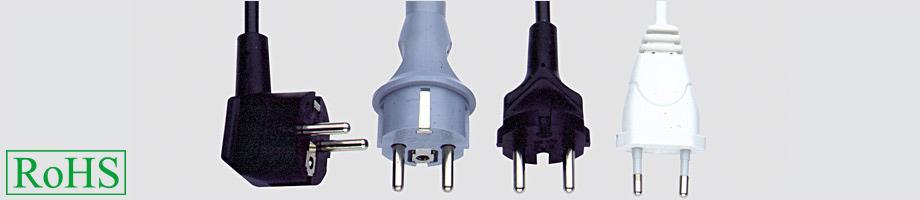 H05VV-F 3 G 1,5