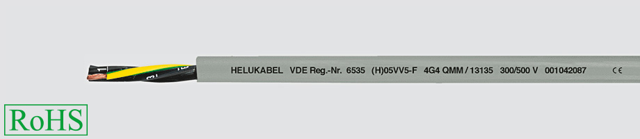 (H) 05VV5-F ((N)YSLYO-JZ