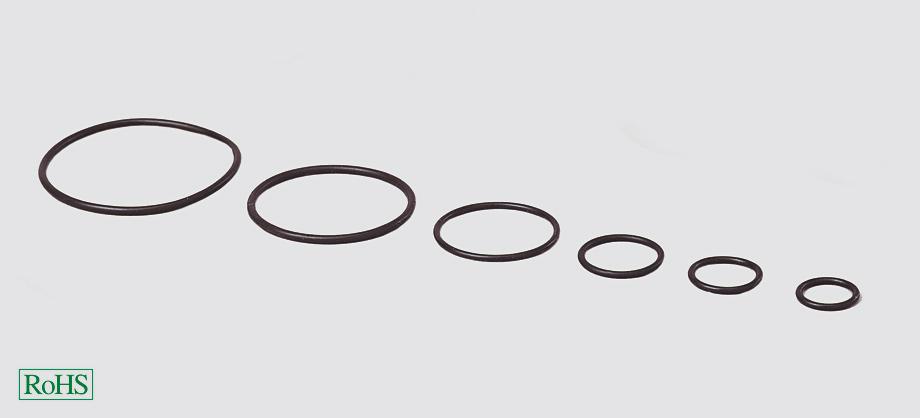 O-Ring Pierścień uszczelniający