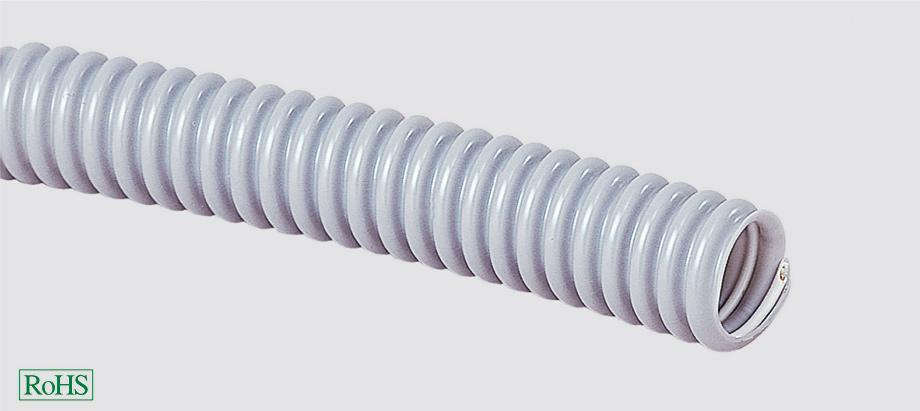 S RAL 9005 - odporny na UV